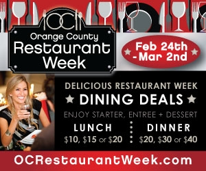 OCRestaurantWeekBanner