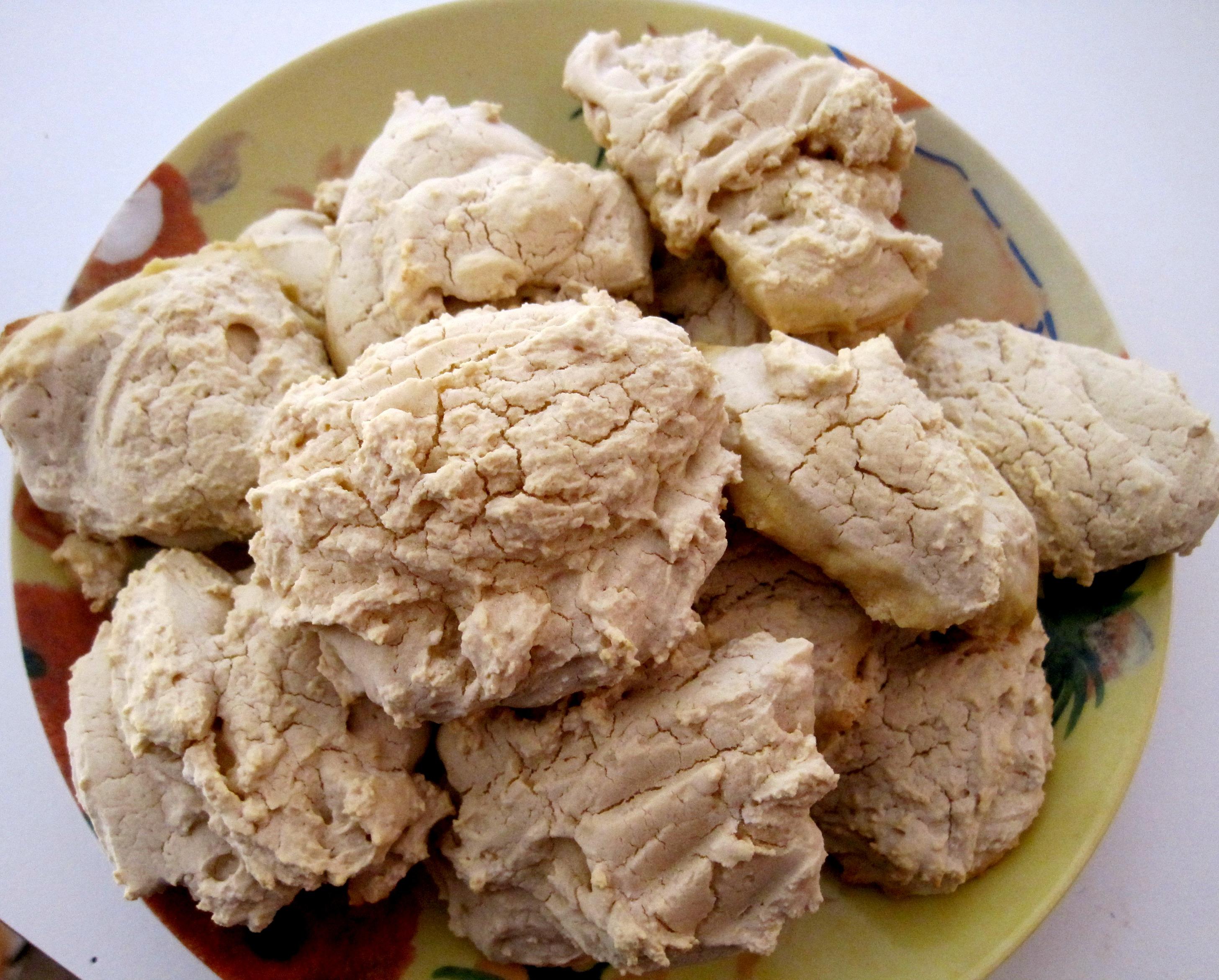 glutenfreedropbiscuits