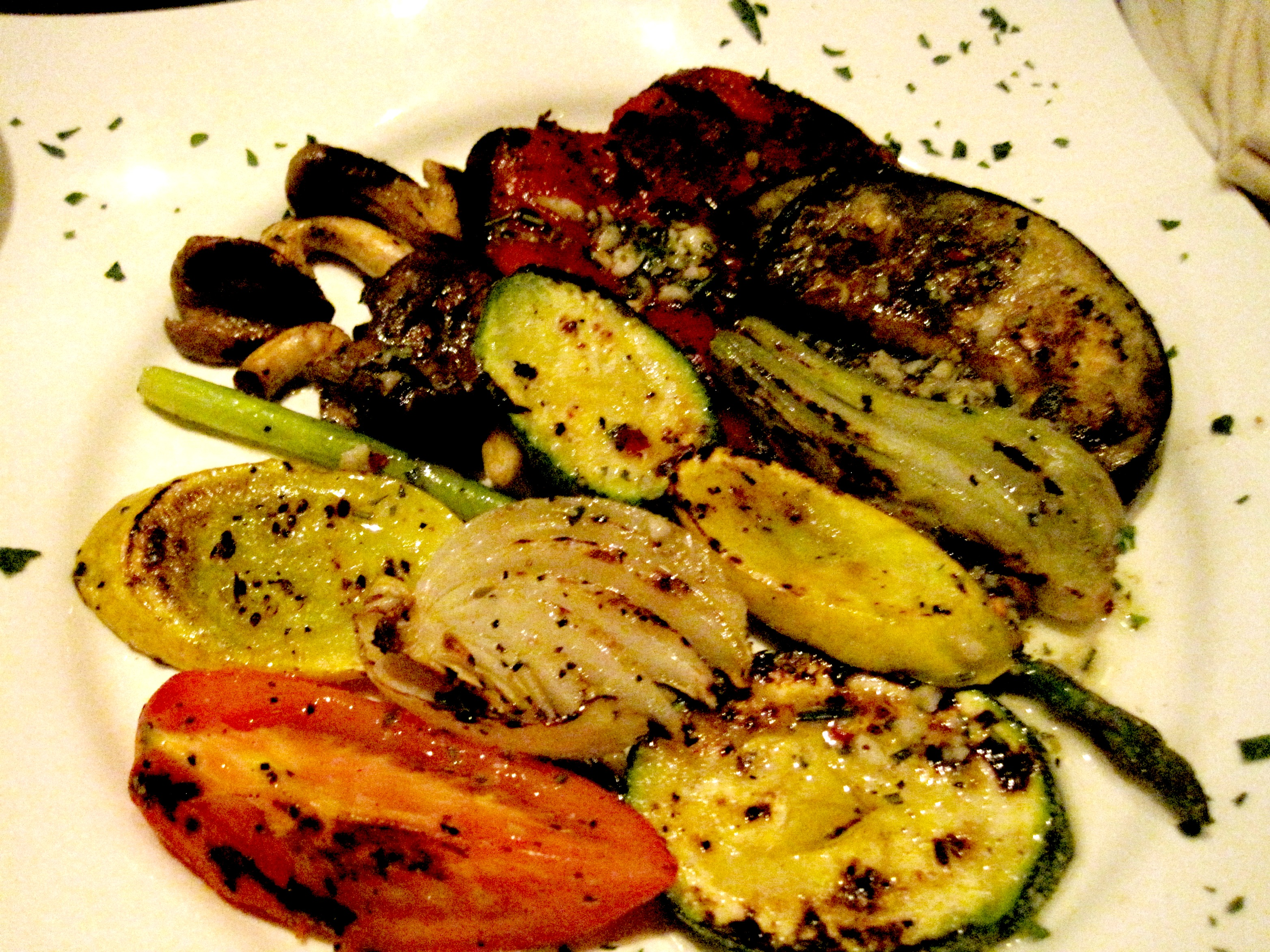 grilledvegetab les_wineandtapas