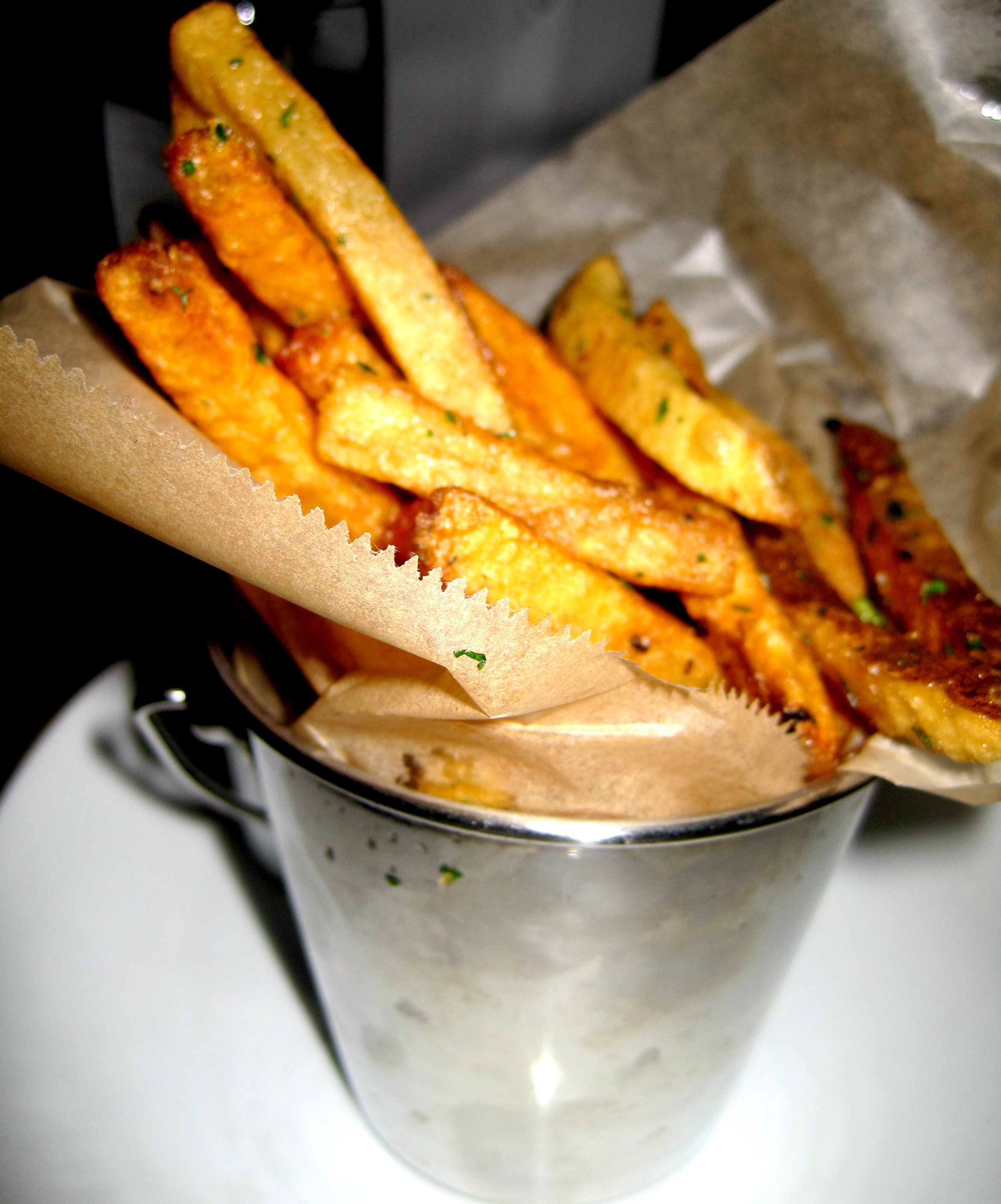 juliettekitchenandbar_fries