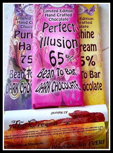 lilliebellefarmschocolate