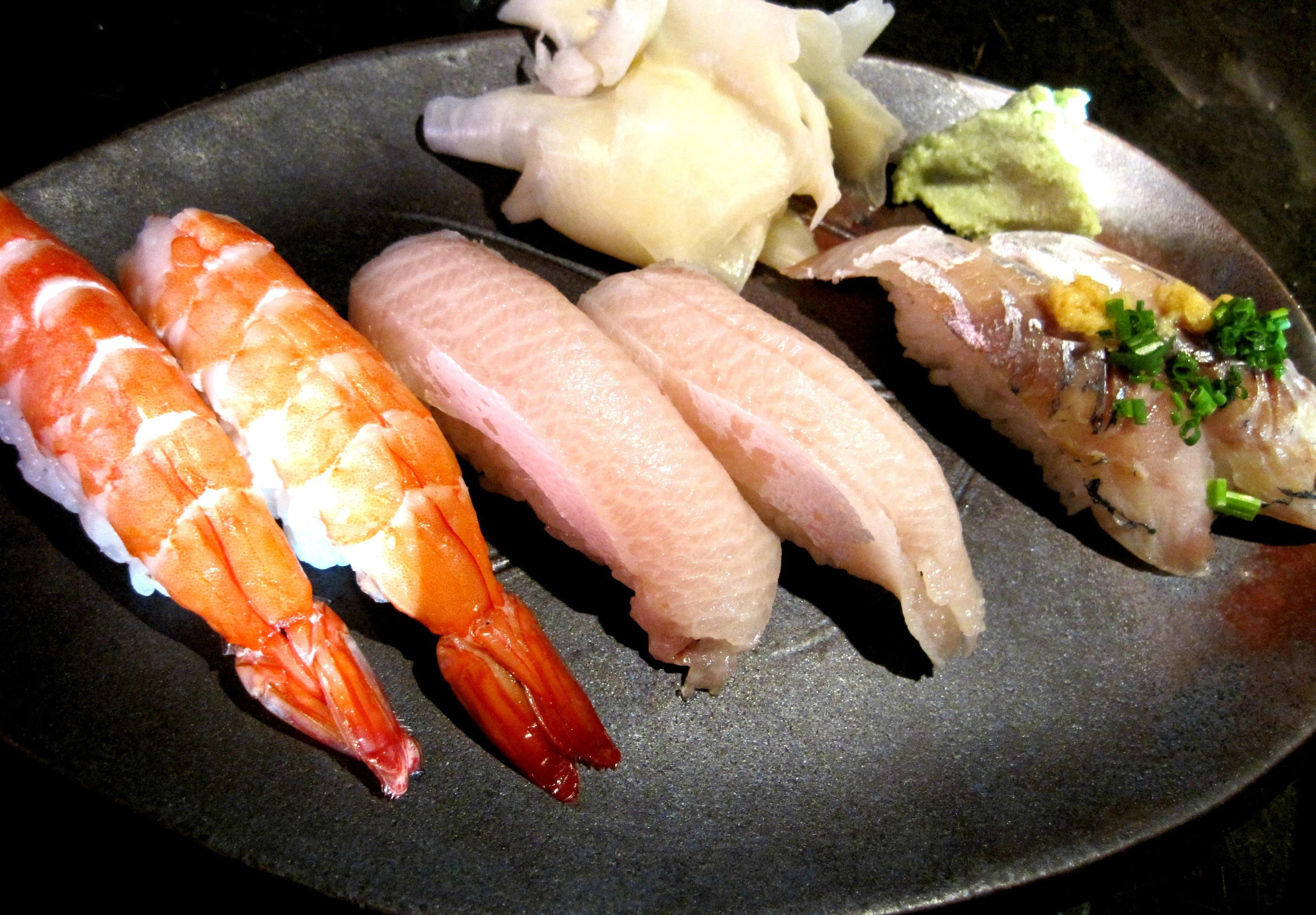 zipangu sushi