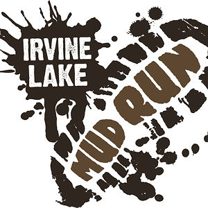 Irvine Lake Summer of Mud Run