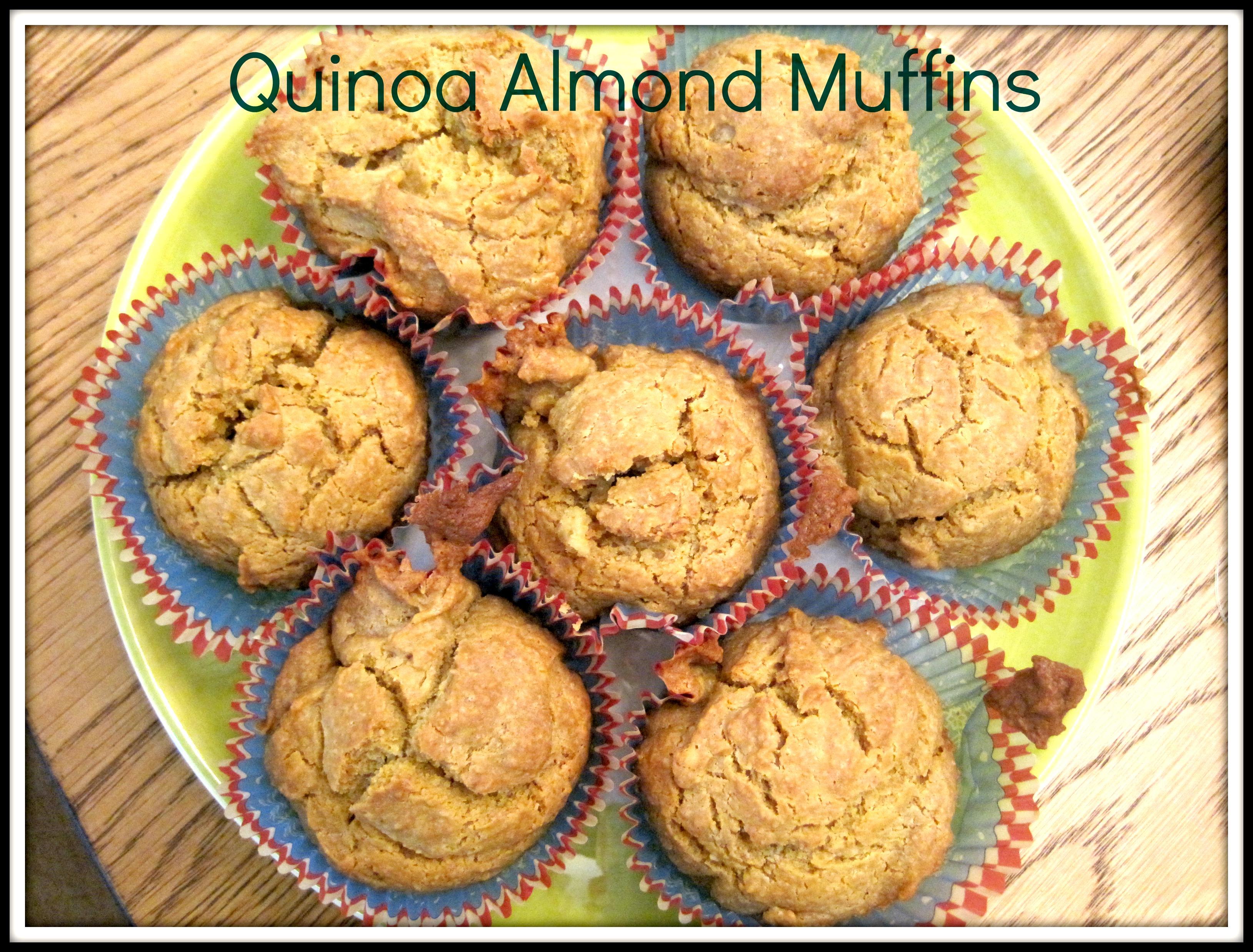 quinoaalmondmuffins_3