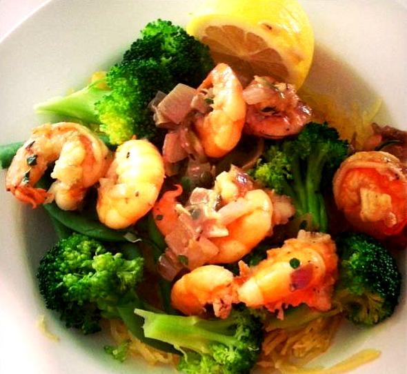 shrimpscampi_spaghettisquash1