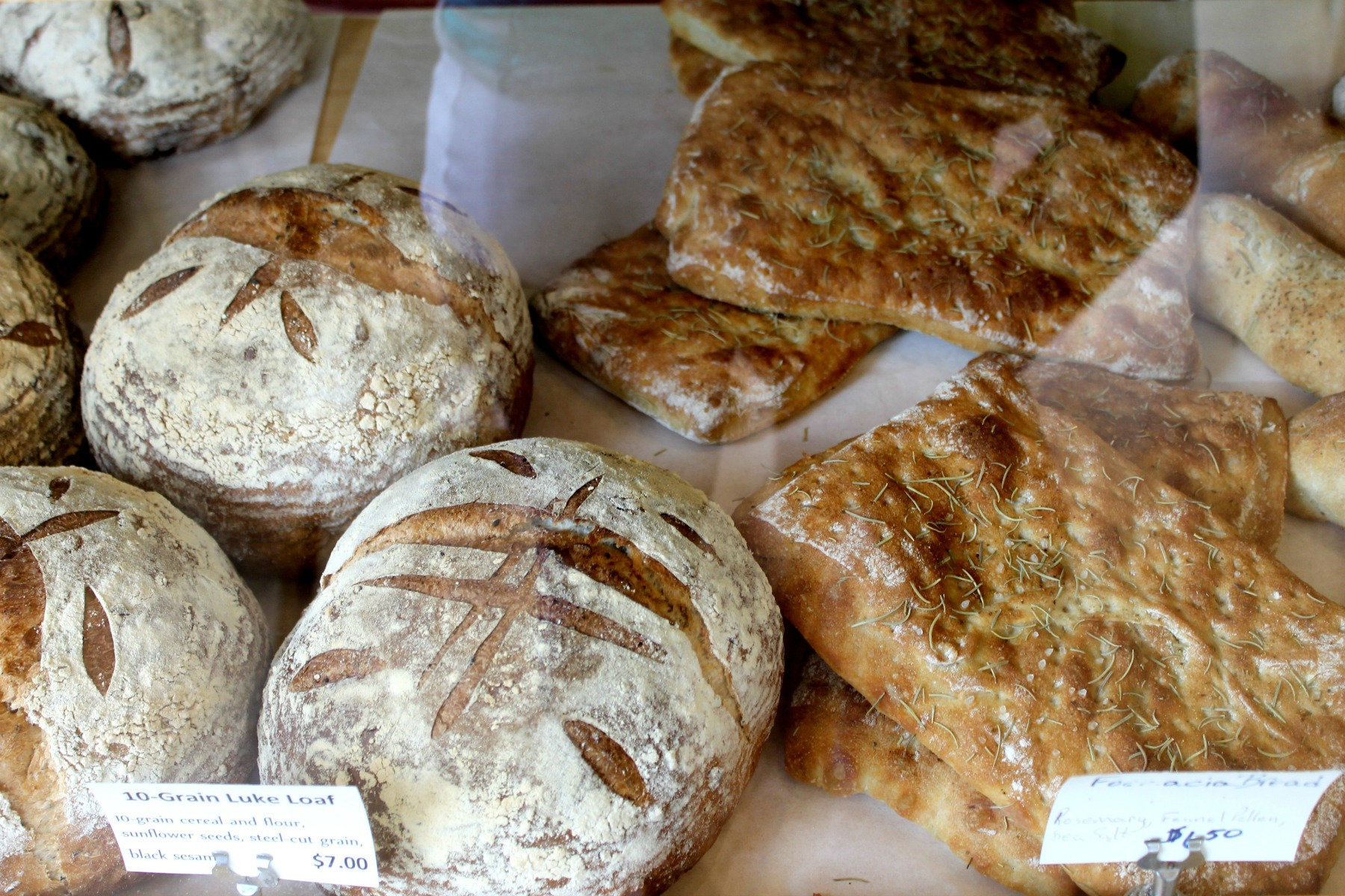 carlton bread 1