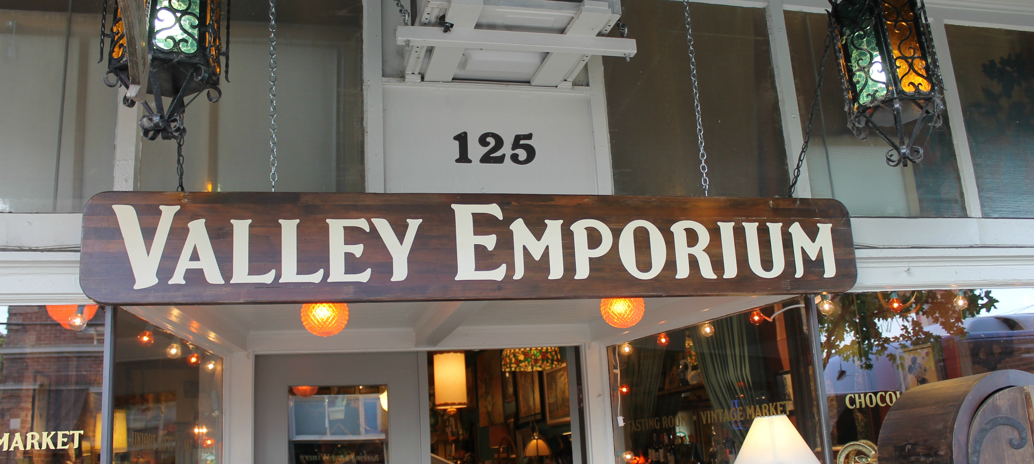 valley emporium