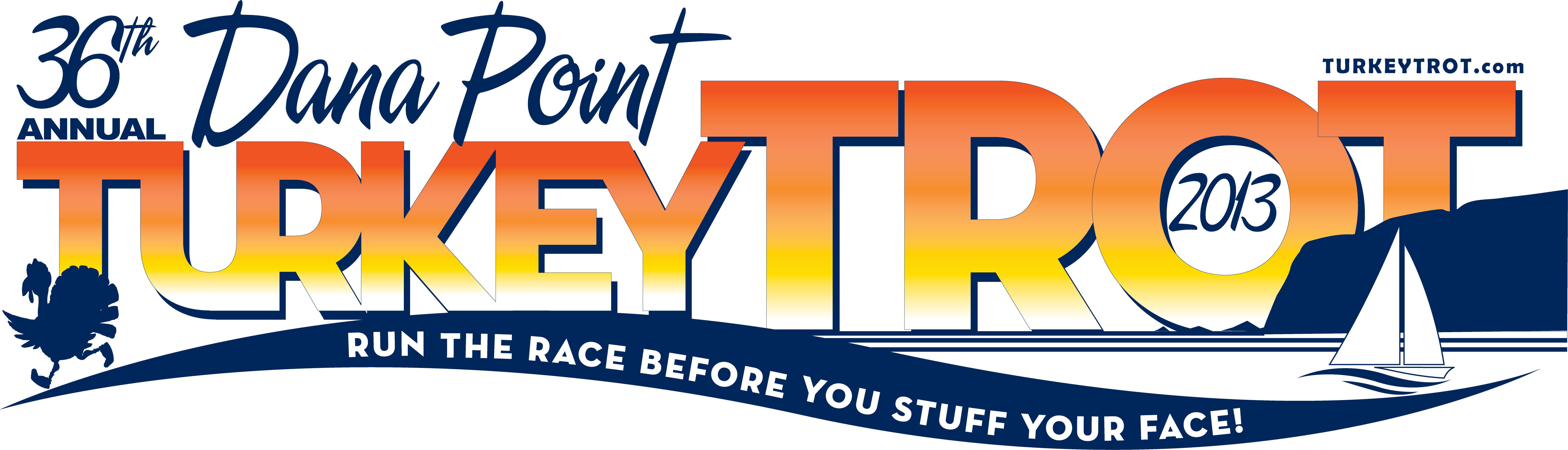 DanaPointTurkeyTrot_logo