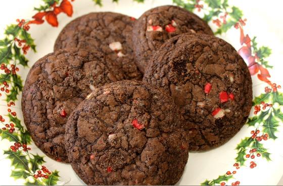 123 cookies