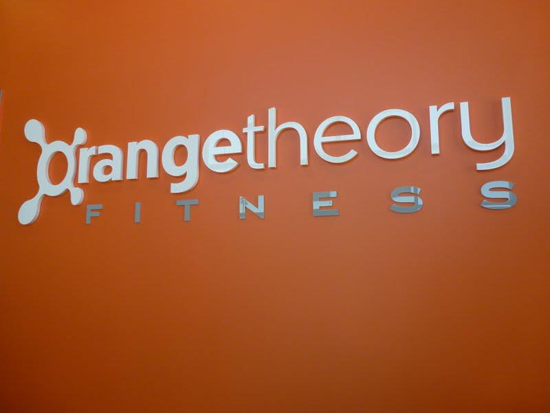 orange-theory-fitness-7