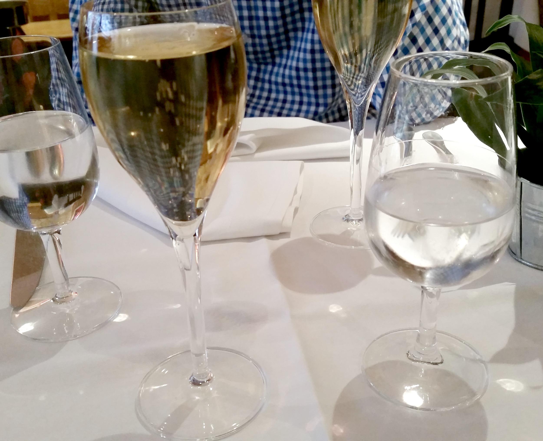 la cave a champagne champagne