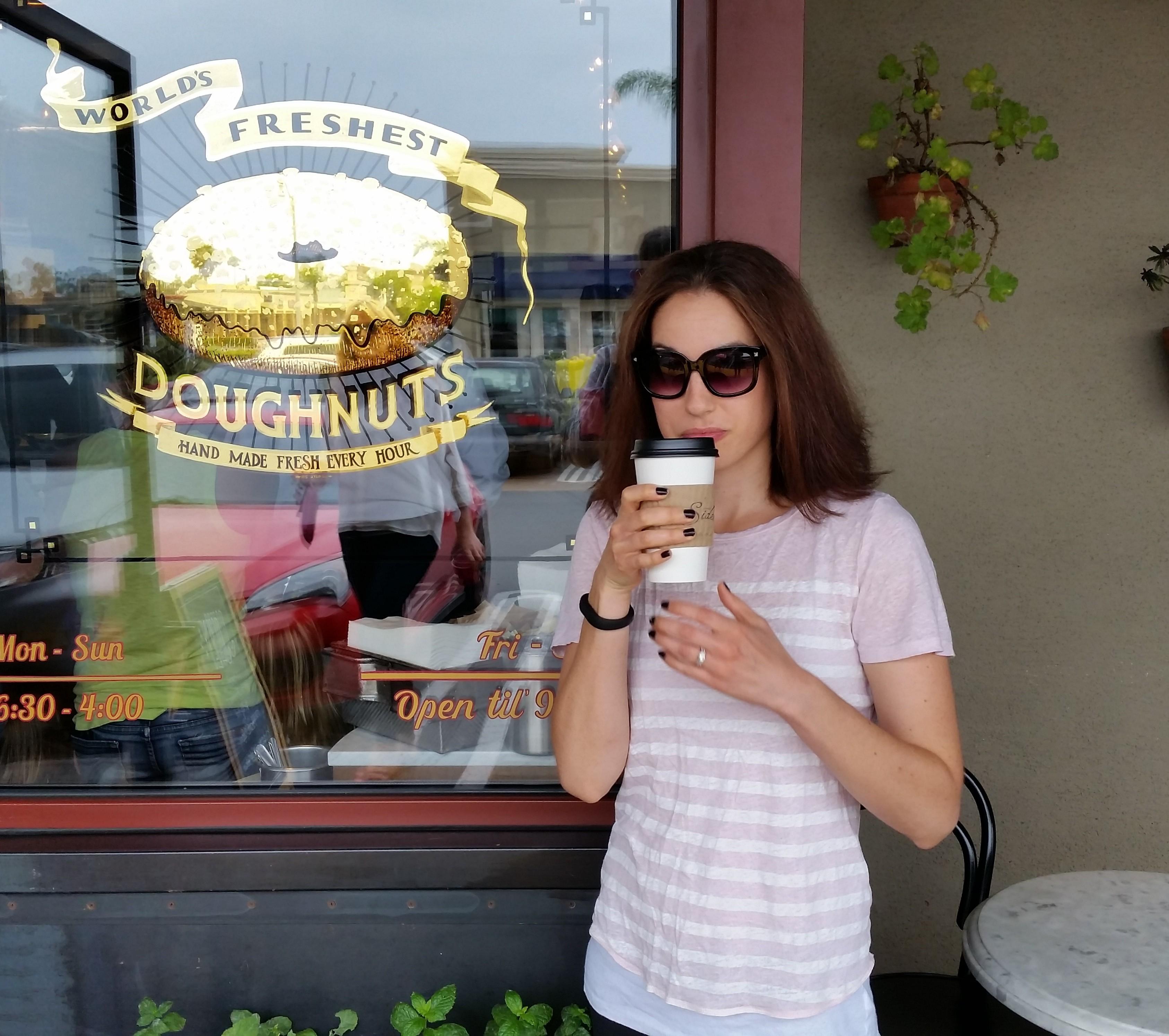 sidecarcoffee