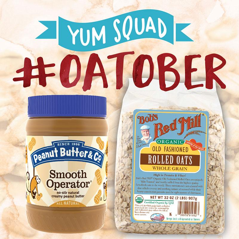 Yumsquad-oatober-sweetpotatobites
